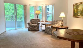 1B living room